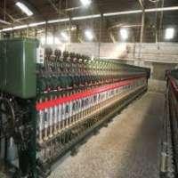 Jute Mill Machinery Manufacturers