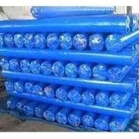 HDPE Tarpaulin Roll Manufacturers
