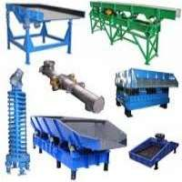 Vibrating Equipment Importers