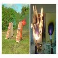Fire Retardant Paints Manufacturers