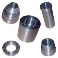Precision Machined Components Importers