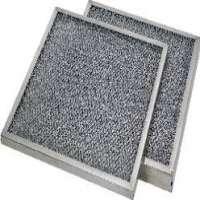 Metal Filters Manufacturers