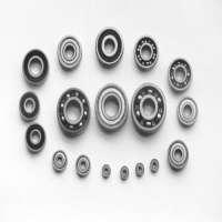 Miniature Bearings Manufacturers
