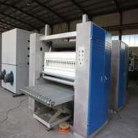 Tubular Compactor Manufacturers