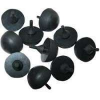 Rubber Buttons Manufacturers