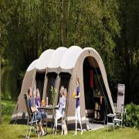 Family Tent Manufacturers