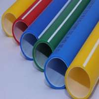 PLB Duct Pipes Manufacturers