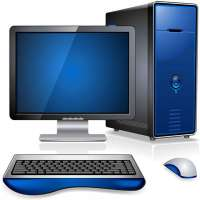 Personal Computers Manufacturers
