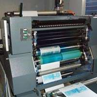Computer Stationery Printing Machine Importers