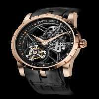 Swiss Watches Manufacturers