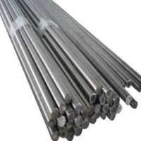 Stainless Steel 304L Round Bar Manufacturers