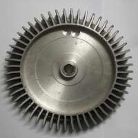 Textile Machinery Spares Manufacturers