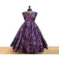 Silk Gown Manufacturers