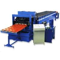 Sheet Forming Machine Importers
