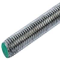 Stainless Steel Threaded Rods Manufacturers