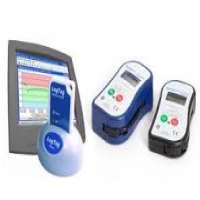 Temperature Monitors Manufacturers