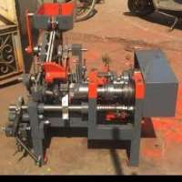 Thread Cutting Machine Manufacturers