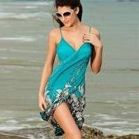 Ladies Beachwear Manufacturers