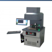 Solar Cell Tester & Sorter Manufacturers