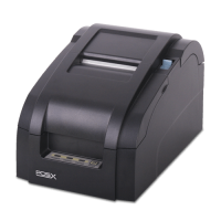 Thermal Receipt Printer Manufacturers
