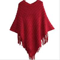 Ladies Shawl Manufacturers