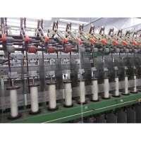 Yarn Twisting Machine Manufacturers