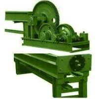 Draw Bench Machine Manufacturers