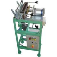 Battery Terminal Making Machine Importers