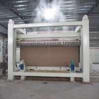 AAC Block Manufacturing Unit Manufacturers