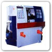 Copying Lathes Manufacturers