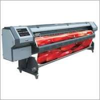 Digital Inkjet Printer Manufacturers