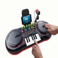 DJ Mixer Manufacturers
