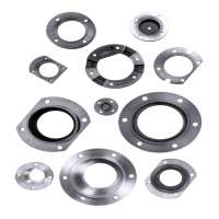 Bearing Caps Manufacturers