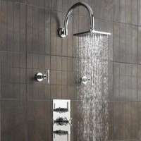 Bathroom Shower Manufacturers