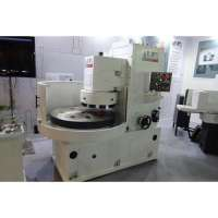 Rotary Grinding Machine Importers