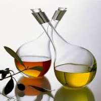 Synthetic Vinegar Manufacturers