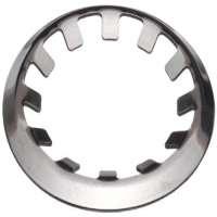 Retainer Ring Manufacturers