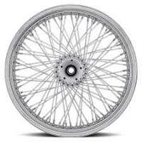 Wheel Spoke Manufacturers