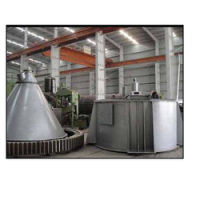 Fabricated Equipments Importers