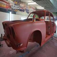 Car Primer Manufacturers