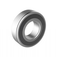 Clutches Bearing Manufacturers