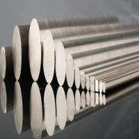 Duplex Steel Bar Manufacturers