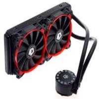 CPU Cooler Manufacturers
