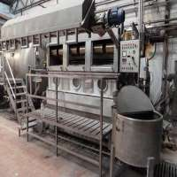 Winch Dyeing Machine Manufacturers