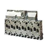 Cummins Cylinder Heads Importers