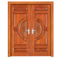 Double Acting Doors Manufacturers
