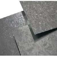 Galvanized Sheet Metal Manufacturers