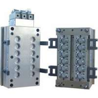 Plastic Cap Mould Manufacturers