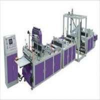 Woven Sack Making Machine Importers
