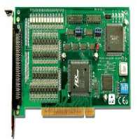 Motion Control Board Manufacturers